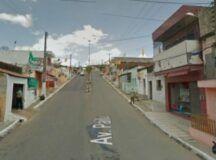 Cumaru, no Agreste, tem mais eleitores do que habitantes