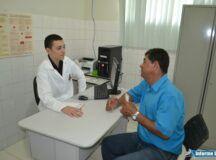 Moradores apelam para que Secretaria de Saúde envie um médico a Xucuru