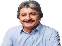 Adesão e união de partidos fortalecem a candidatura de Gilvandro Estrela