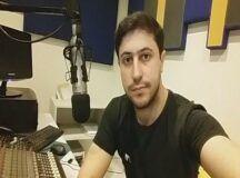 Justiça alerta novamente Locutor da 104FM por propagar fake news