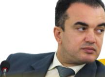 Nilton Senhorinho, presidente do PSB de BJ, responde criminalmente por peculato