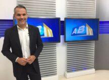 Quatro acusados pela tentativa de homicídio do jornalista Alexandre Farias vão a júri popular
