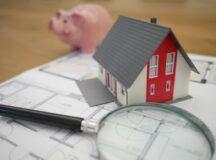 Sonho: Projeção para compra de imóveis é a maior desde 2014