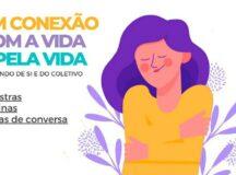 Divulgação/IFPE