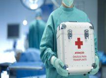 Central de Transplantes PE faz live na segunda (21/09) para tirar dúvidas sobre doação de órgãos