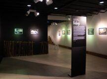 Sesc realiza exposição sobre o cotidiano de agricultores pernambucanos em Belo Jardim