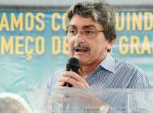 Prefeitura de Belo Jardim paga duas folhas de aposentados em um mês