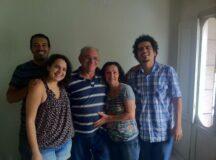 ONG Vovó Dida: Mãos voluntárias que ajudam os mais carentes em Belo Jardim