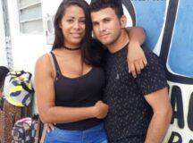 Tragédia: homem mata ex-esposa e em seguida se mata em Belo Jardim