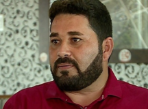 Contas rejeitadas: TCE multa Hélio dos Terrenos por desvio de finalidade de mais de R$ 9 milhões do Fundeb e conta sobra pra Gilvandro Estrela pagar