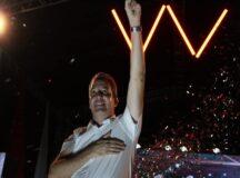Segue o líder: Wilsinho lidera em rejeição em Belo Jardim