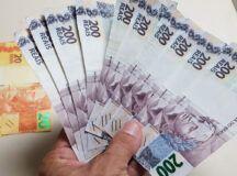 Bombeira Civil é presa após comprar equipamentos com notas falsas de R$ 200 em Pernambuco