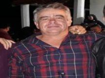 César Freitas, candidato a prefeito de Sanharó, sofre nova condenação por improbidade administrativa
