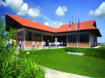 Escolas do Sesc têm vagas para Educação Infantil e Ensino Fundamental