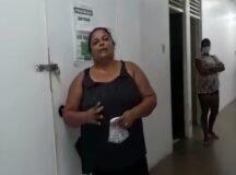 Belo-jardinense faz vídeos reclamando da atual gestão da cidade