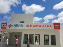 Belo Jardim: médico se nega a atender paciente, diz homem
