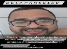 Urgente: Homem é sequestrado em Belo Jardim