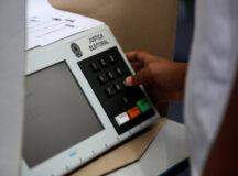 Eleições 2020: o que é preciso saber para a votação deste domingo