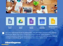 IEL oferece curso para ferramentas de produtividade digital