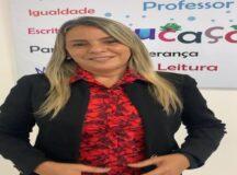 Secretária de educação comenta sobre organização para início do Ano Letivo 2021