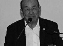 Com pesar, Mendonça Filho presta solidariedade à família de João Torres