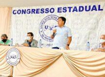 Em evento da UVP, Mendonça Filho fala dos desafios e da busca de soluções que minimizem o sofrimento durante a pandemia