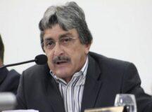TSE decide por inocência de Gilvandro Estrela em ação por uso do escritório de advocacia em Belo Jardim