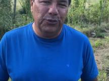Mendonça Filho deseja feliz ano novo ao povo de Belo Jardim e parabeniza Gilvandro Estrela