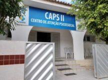 CAPS com programação especial em janeiro