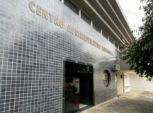 Celpe corta luz da Prefeitura de Belo Jardim por débitos da gestão anterior