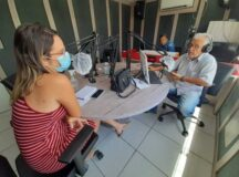Secretaria de Saúde de Belo Jardim tem déficit financeiro orçado em R$ 7 milhões