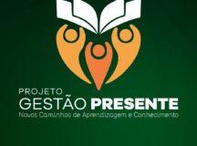 Gestão Presente é inserido em Belo Jardim