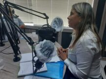 Secretaria de Educação de Belo Jardim anuncia retorno às aulas na rede municipal em fevereiro