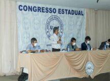 Gilvandro Estrela participa de encontro com presidentes de Câmaras Municipais de Pernambuco
