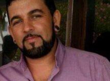 Suspeito de assassinar o fotógrafo Bartolomeu Wagner é preso em Belo Jardim