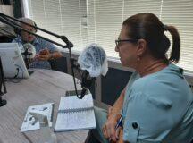 Secretaria Especial da Mulher de Belo Jardim planeja ações para 2021