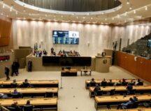 Alepe prorroga calamidade pública em 173 municípios de Pernambuco