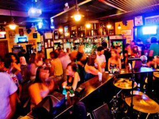 15°BPM aperta o cerco contra bares e restaurantes de BJ que descumprirem novo decreto estadual