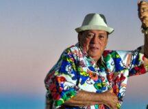 Genival Lacerda morre aos 89 anos vítima de coronavírus