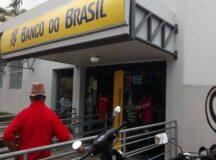 Banco do Brasil suspende atendimento ao público por uma semana em Belo Jardim