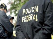 Governo divulga edital de concurso da Polícia Federal com mais de 1.500 vagas