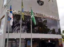 Câmara de Vereadores de Belo Jardim suspende ponto facultativo durante o carnaval deste ano