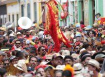 Governo de PE determina expediente normal no período de Carnaval