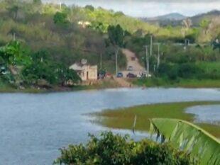 Zona Rural: Moradores denunciam descumprimento do decreto estadual e perturbação do sossego em Belo Jardim