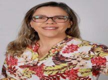 Ex-Diretora do SEBRAE assume a secretaria de Cultura, Turismo e Empreendedorismo