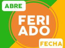 Dia de São Sebastião: Confira o que abre e o que fecha em Belo Jardim