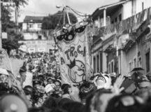 Municípios de Pernambuco poderão decidir se mantém ponto facultativo no Carnaval 2021