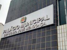 Secretaria de Planejamento de Belo Jardim inicia movimento para elaboração do projeto da reforma administrativa