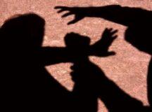 Empresária sofre tentativa de estupro dentro de loja em Belo Jardim