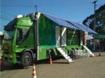 Projeto 'Energia com cidadania' da Celpe, começa hoje em Belo Jardim